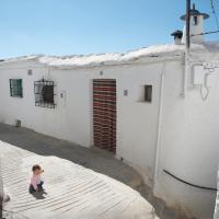 Casa Josefa
