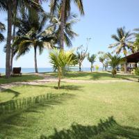 Mina Tanjung Hotel