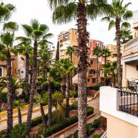 Apartment Aldea 12