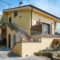 Villa Bernadette