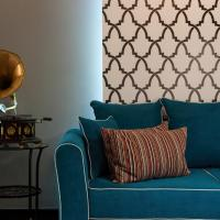 Boutique Apartments 360º - Apartment President