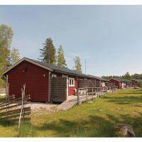 One-Bedroom Holiday home Gotlands Tofta 0 07