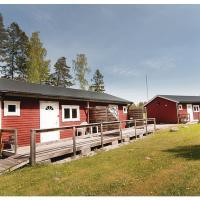 One-Bedroom Holiday home Gotlands Tofta 0 04