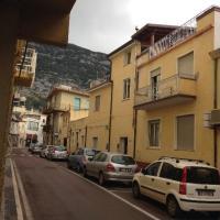 Casa Vincenza