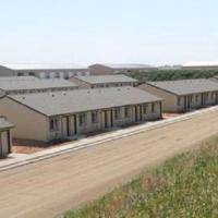 Prairie Suites