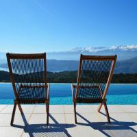 Villa  Villa Nostalgia Opens in new window