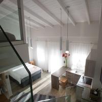 Villa Vilielmini Opens in new window