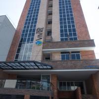 Hotel Vivre