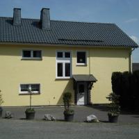 Kaisers Ferienhof