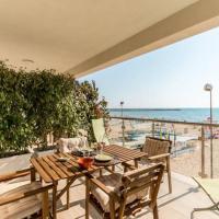 Casa Vacanze Sole e Sabbia