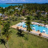 Viva Wyndham V Samana - Adults Only - All Inclusive