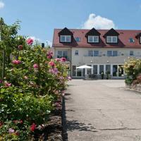 Felshof - Weingut & Gästehaus