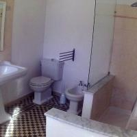 Apartment Via Terranova