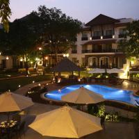Rhythm Lonavala – An All-Suite Resort