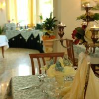 Hotel Mazzocca