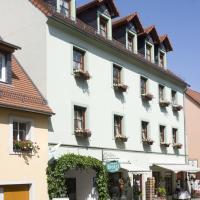 "Altstadthotel ""Garni"" Grimma"