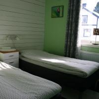 Koigarden Bed & Breakfast