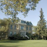 Auberge Clemence B&B and Retreat Centre