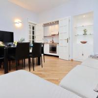 Monteverde Suite Apartment