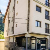 ReSort Apartaments Polialeu