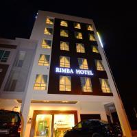 Rimba Hotel
