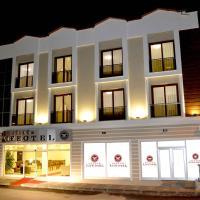 Gulluk Life Hotel