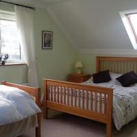 Bindaree Bed & Breakfast