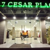 717 Cesar Place Hotel
