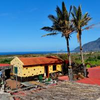Casa Guinea