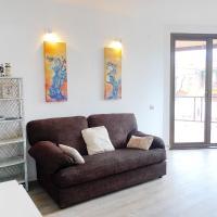 Apartment Vilanova i la Geltrú 2824