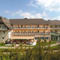 Resort Keutschach 216