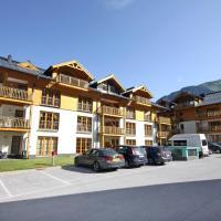 Resort Schönblick.32