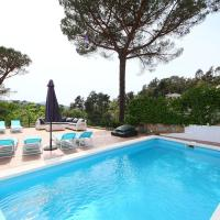 Holiday Home Atalaya