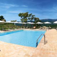 Villa Valtopina 7488
