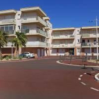 Apartment CARIOCA