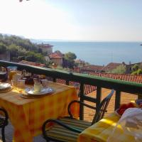 Albachiara Bed & Breakfast