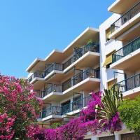 Apartment Cavalaire sur Mer 3988