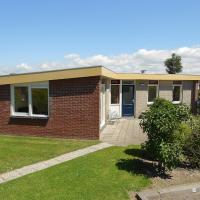 Holiday Home Bungalow (4+2).2