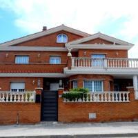Villa Vicky