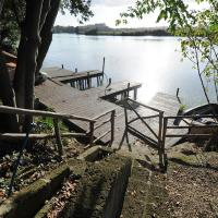 Villa River Nikitiki