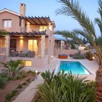 Villa Kartelia Sandy Beach Villas