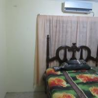 Havendale Guest House