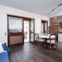 Monteverde Family Apartment