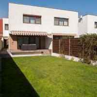 Vila Luxury Residence
