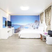 Songrim Motel