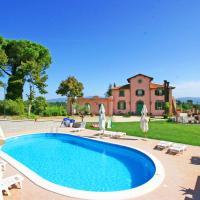Agriturismo Villa Torriti