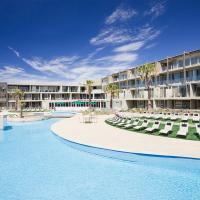 Wyndham Resort Torquay