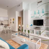 Sweet Inn Apartments - Hakovshim