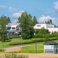Finlandia Hotel Kurikka