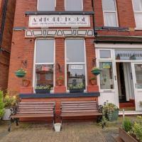 Ashford House Guest House